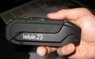 kelvin.23 in hand
